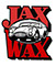 Jax wax of Arizona Reseller