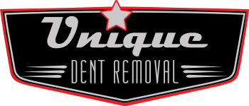 Unique Dent Removal - Dent Repair | Hail Damage Repair